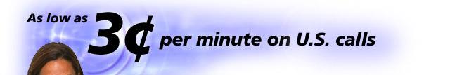 Minutepass